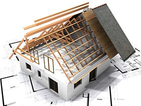 prix construction maison ©freeimage