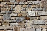 Étanchéité de façade extérieur en pierre