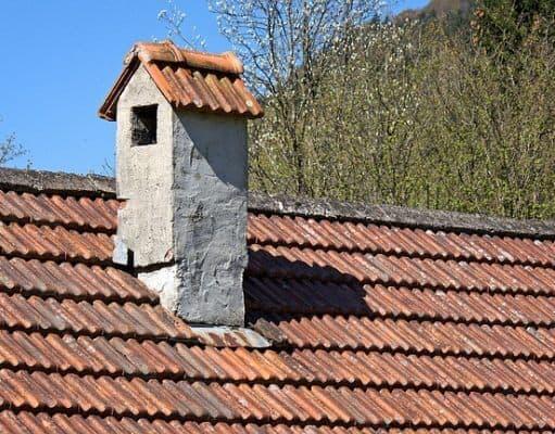 renovation toiture ©Pixabay