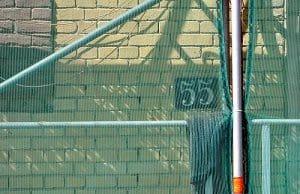 ravalement de façade info ©flickr