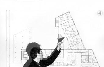tarif architecte ©flirck