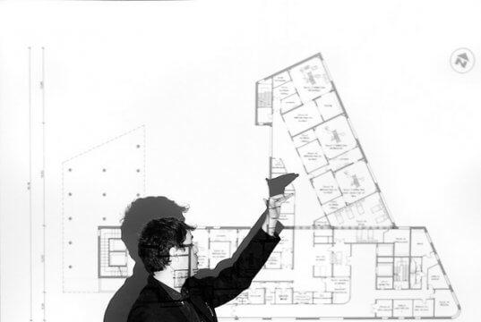 tarif architecte
