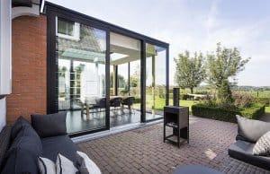 prix veranda ©Pixabay