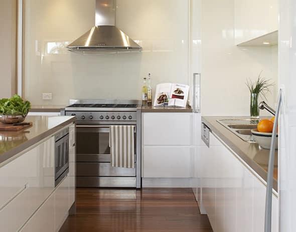 Comment installer une cuisine quipe beautiful cuisine for Trouver une cuisine