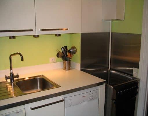 travaux int rieurs nos conseils et astuces dans notre. Black Bedroom Furniture Sets. Home Design Ideas