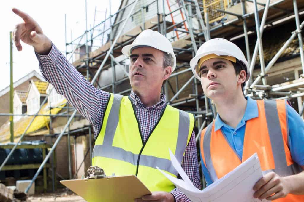 Comment identifier et trouver le professionnel rgepour vos rénovations énergétiques