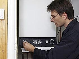 Qu'est ce qu'il faut savoir sur le diagnostic installation gaz ?