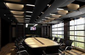 rénovation de bureaux ©Pixabay