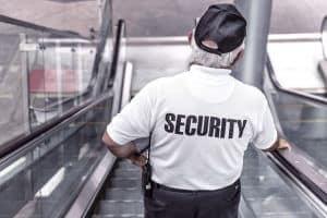 societe de surveillance