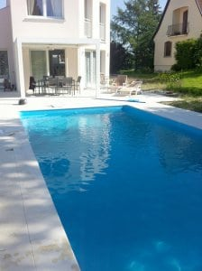exemple prix pose liner piscine