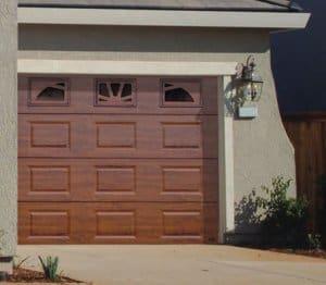 Quel prix pose porte de garage nos conseils ici - Combien coute une porte de garage ...