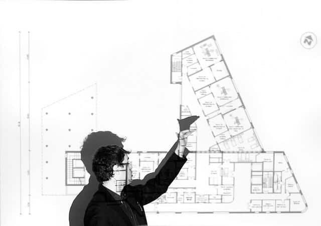 Expertise de bâtiment: comment l'expert procède-t-il?