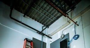 rénovation électrique maison ©pixabay