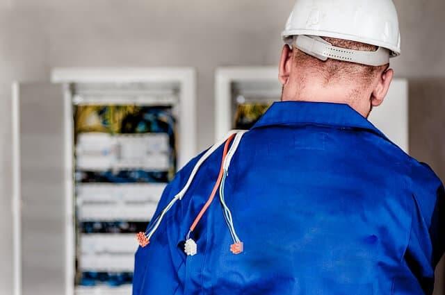 Les habitations concernées par le diagnostic installation électrique