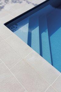 tarif pose liner piscine