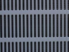 air conditionné grille