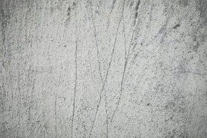 texture crépis