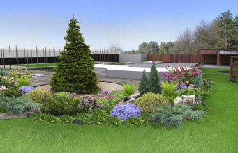 jardinage jardin