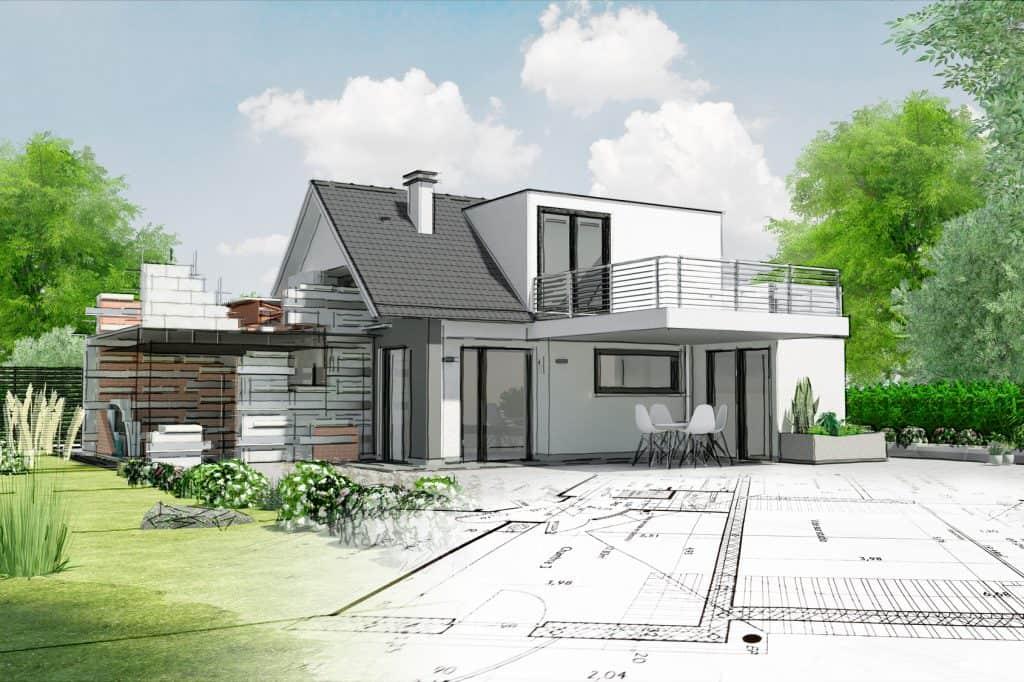 Qu'est-ce qu'un diagnostic technique immobilier Pourquoi faire un diagnostic technique immobilier?