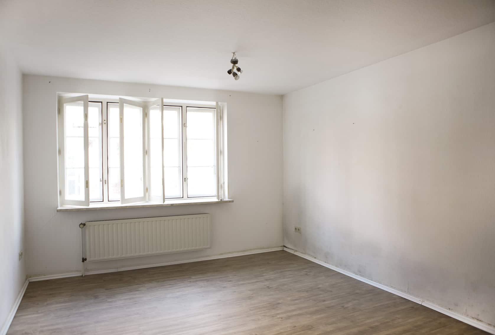 probl me d humidit cause de remont es capillaires. Black Bedroom Furniture Sets. Home Design Ideas