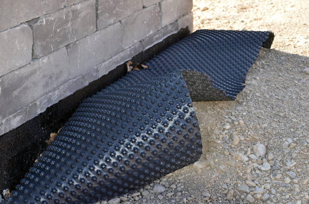 Pour son étanchéité toiture : membrane epdm ou pvc ?
