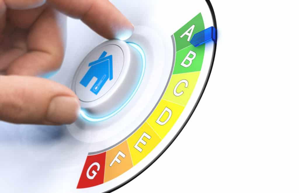 A qui confier la réalisation du diagnostic de performance énergétique de son logement?