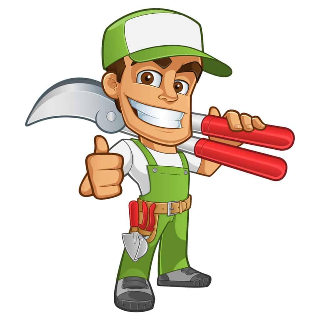 trouver un bon pépiniériste