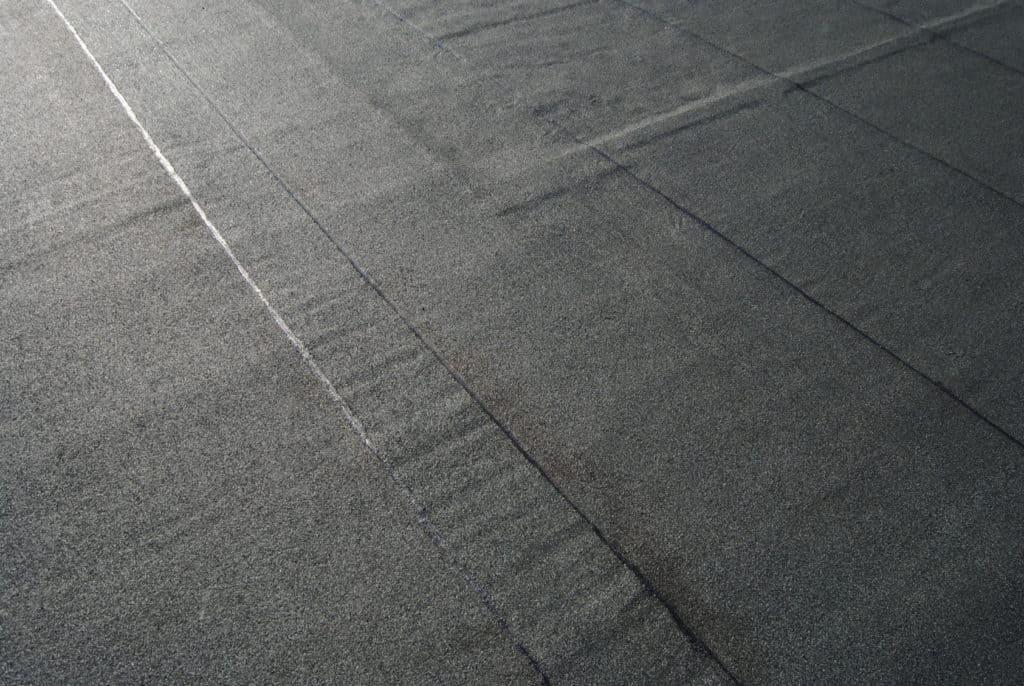 Le matériau béton et ses caractéristiques